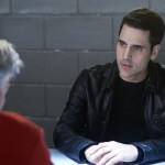 Rookie Blue Season 5 Episode 6 Two Truths and a Lie (9)