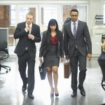 Rookie Blue Season 5 Episode 7 Deal with the Devil (10)