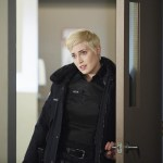 Rookie Blue Season 5 Episode 7 Deal with the Devil (5)