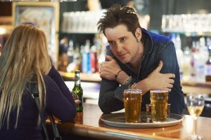 Rookie Blue Season 5 Episode 7 Deal with the Devil (1)