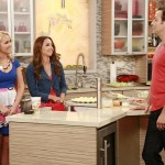 Young and Hungry Episode 4 Young & Pregnant (15)