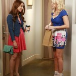 Young and Hungry Episode 4 Young & Pregnant (14)