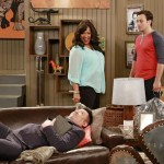 Young and Hungry Episode 4 Young & Pregnant (12)
