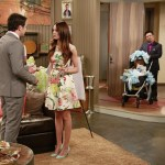 Young and Hungry Episode 4 Young & Pregnant (7)