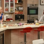 Young and Hungry Episode 4 Young & Pregnant (3)