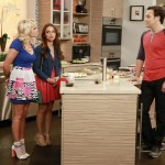 Young and Hungry Episode 4 Young & Pregnant (1)
