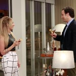 Young and Hungry Episode 3 Young & Lesbian (17)
