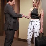 Young and Hungry Episode 3 Young & Lesbian (14)