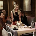 Young and Hungry Episode 3 Young & Lesbian (8)