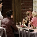Young and Hungry Episode 3 Young & Lesbian (6)