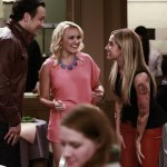 Young and Hungry Episode 3 Young & Lesbian (4)