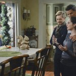 Switched at Birth Season 3 Episode 15 And We Bring the Light (2)