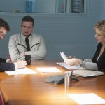 Motive Season 2 Episode 8 Angels With Dirty Faces (16)