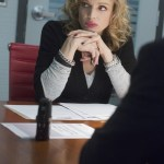 Motive Season 2 Episode 8 Angels With Dirty Faces (15)