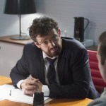 Motive Season 2 Episode 8 Angels With Dirty Faces (14)