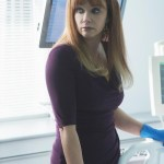 Motive Season 2 Episode 8 Angels With Dirty Faces (5)