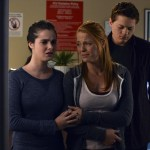 Switched at Birth Season 3 Episode 16 The Image Disappears (10)