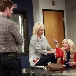 Mystery Girls (ABC Family) Episode 2 Partners in Crime (14)