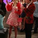 Mystery Girls (ABC Family) Episode 2 Partners in Crime (10)