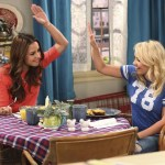 Young and Hungry Episode 6 Young & Punchy (15)