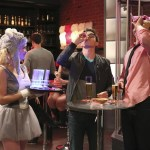 Young and Hungry Episode 6 Young & Punchy (14)