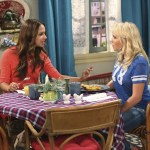 Young and Hungry Episode 6 Young & Punchy (13)