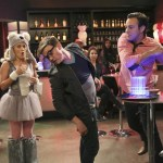Young and Hungry Episode 6 Young & Punchy (6)