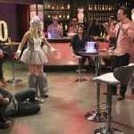 Young and Hungry Episode 6 Young & Punchy (5)