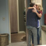 Young and Hungry Episode 6 Young & Punchy (3)