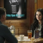 Switched at Birth Season 3 Episode 17 Girl With Death Mask (She Plays Alone) (16)