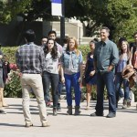 Switched at Birth Season 3 Episode 17 Girl With Death Mask (She Plays Alone) (14)