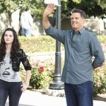 Switched at Birth Season 3 Episode 17 Girl With Death Mask (She Plays Alone) (9)