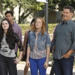Switched at Birth Season 3 Episode 17 Girl With Death Mask (She Plays Alone) (8)