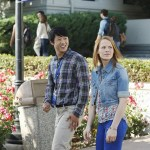 Switched at Birth Season 3 Episode 17 Girl With Death Mask (She Plays Alone) (5)