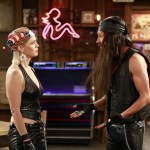 Mystery Girls (ABC Family) Episode 6 Sister Issues (15)