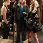 Mystery Girls (ABC Family) Episode 6 Sister Issues (11)
