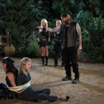 Mystery Girls (ABC Family) Episode 6 Sister Issues (5)