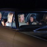 Mystery Girls (ABC Family) Episode 6 Sister Issues (2)
