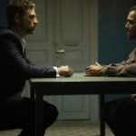 Tyrant Episode 3 My Brother's Keeper (5)