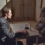 Defiance Season 2 Episode 3 The Cord and the Ax (3)