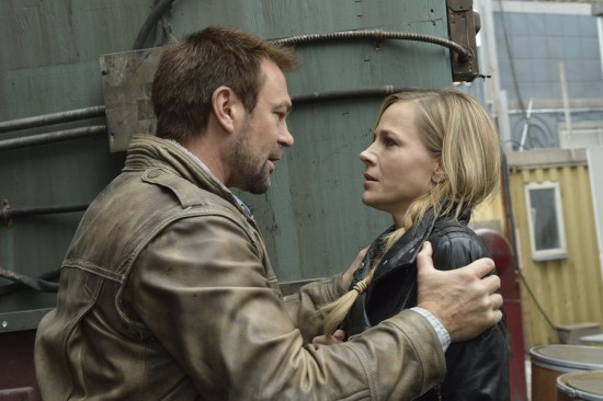 Defiance Season 2 Episode 5 Putting the Damage On (1)