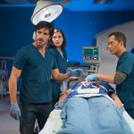Night Shift (NBC) Episode 7 Blood Brothers (1)