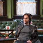 Undateable (NBC) Series Finale 2014 Let There Be Light/Danny's Boys/Go for Gary (11)