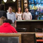 Undateable (NBC) Series Finale 2014 Let There Be Light/Danny's Boys/Go for Gary (9)