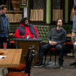 Undateable (NBC) Series Finale 2014 Let There Be Light/Danny's Boys/Go for Gary (7)