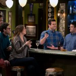 Undateable (NBC) Series Finale 2014 Let There Be Light/Danny's Boys/Go for Gary (6)