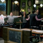 Undateable (NBC) Series Finale 2014 Let There Be Light/Danny's Boys/Go for Gary (5)
