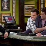 Undateable (NBC) Series Finale 2014 Let There Be Light/Danny's Boys/Go for Gary (2)