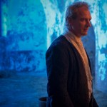 Crossbones (NBC) Episode 6 A Hole In The Head (13)