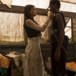 Crossbones (NBC) Episode 6 A Hole In The Head (10)